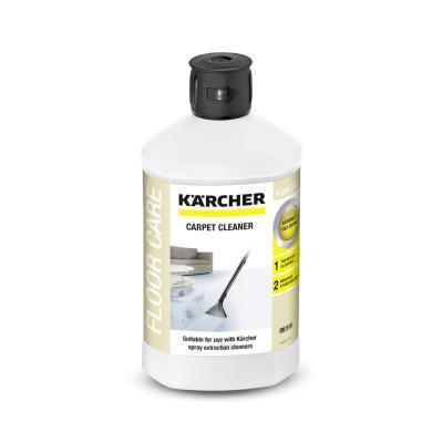 Karcher tečni deterdžent za dubinsko čišćenje RM 519 1L