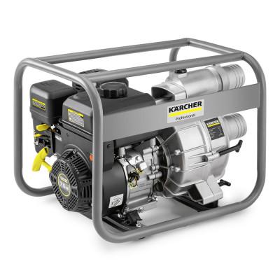Karcher pumpa za vodu WWP 45