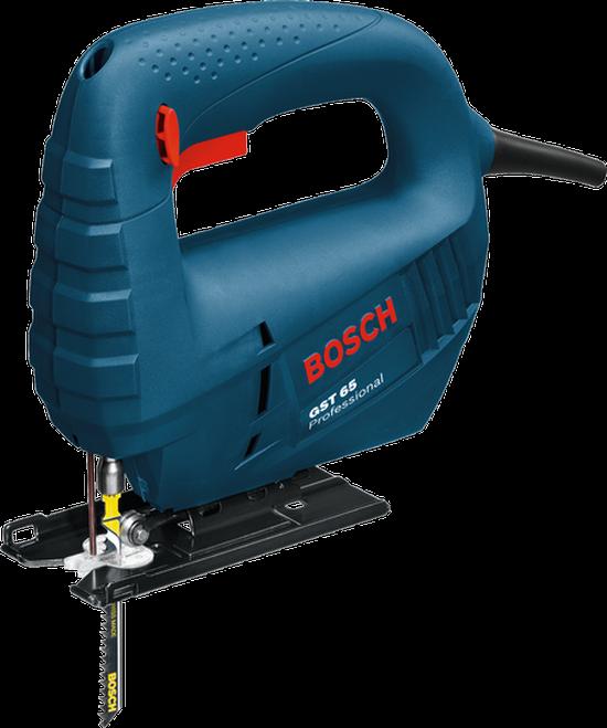 Bosch GST 65 B Professional Ubodna testera