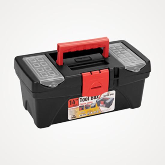 "Kofer za alat ""Super Bag 14"""