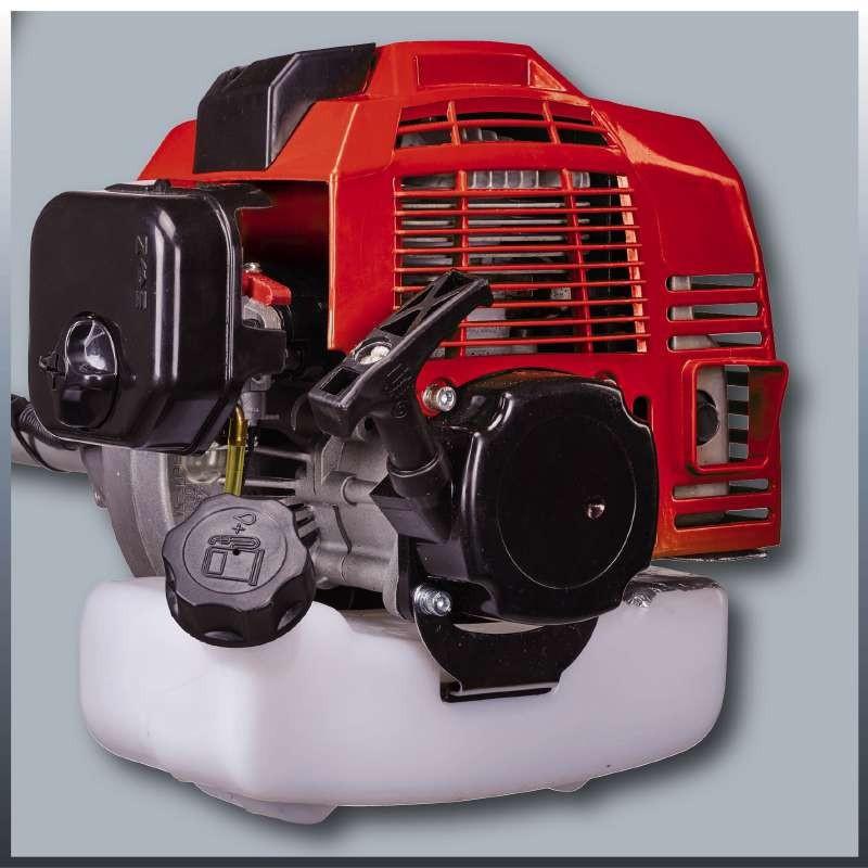 Einhell motorni trimer za travu GC-BC 52 I AS 2 KS