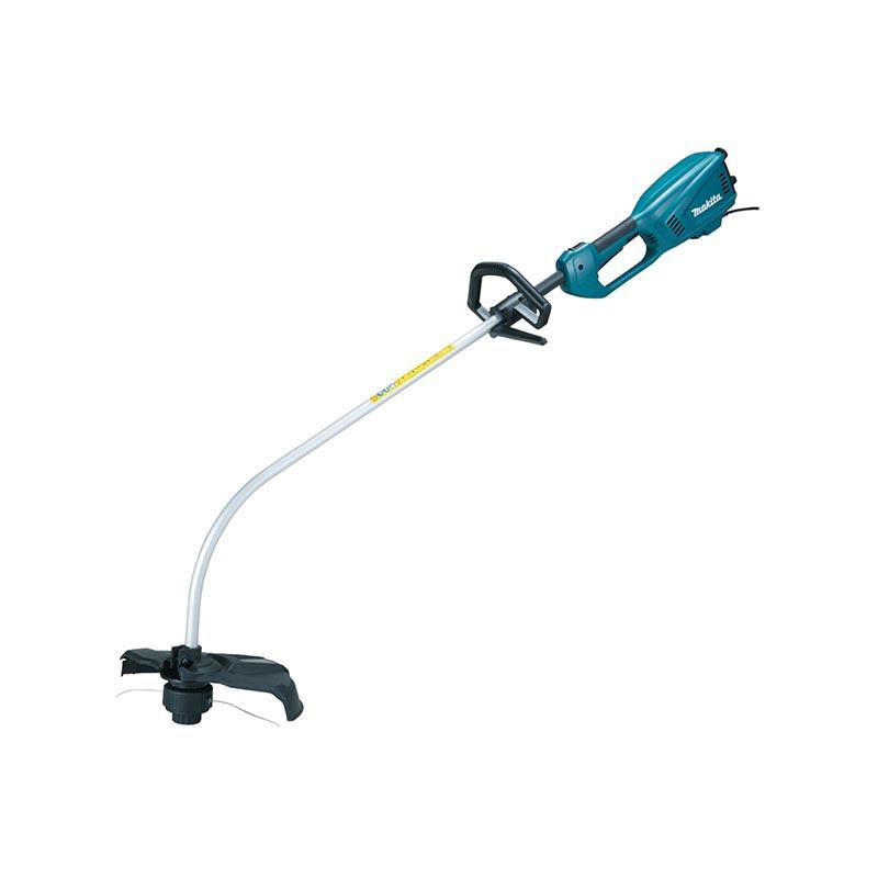 Makita električni trimer za travu UR3500