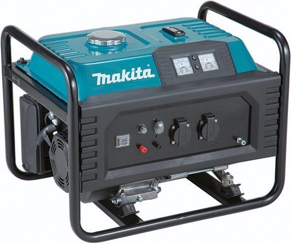 Makita benzinski agregat EG2250A