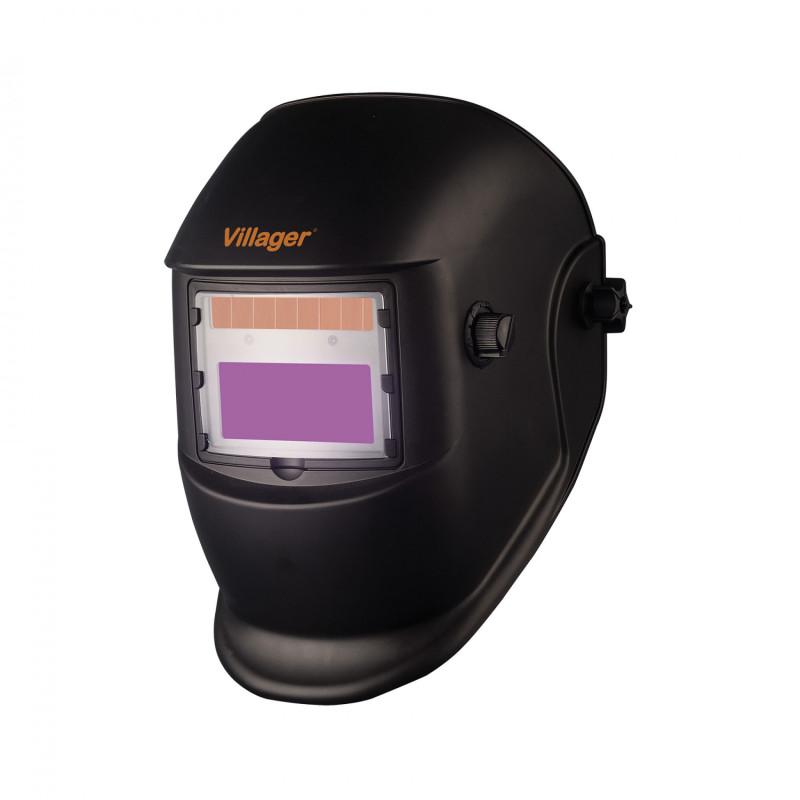 Villager automatska maska za zavarivanje ECLIPSE PRO