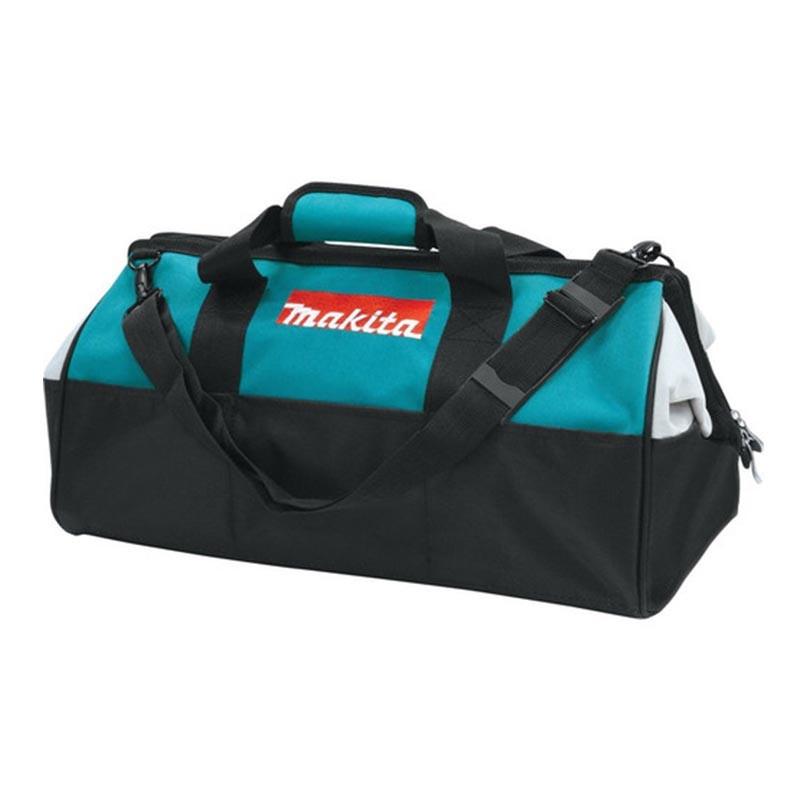 Makita torba za alat 533x305x305mm 831271-6