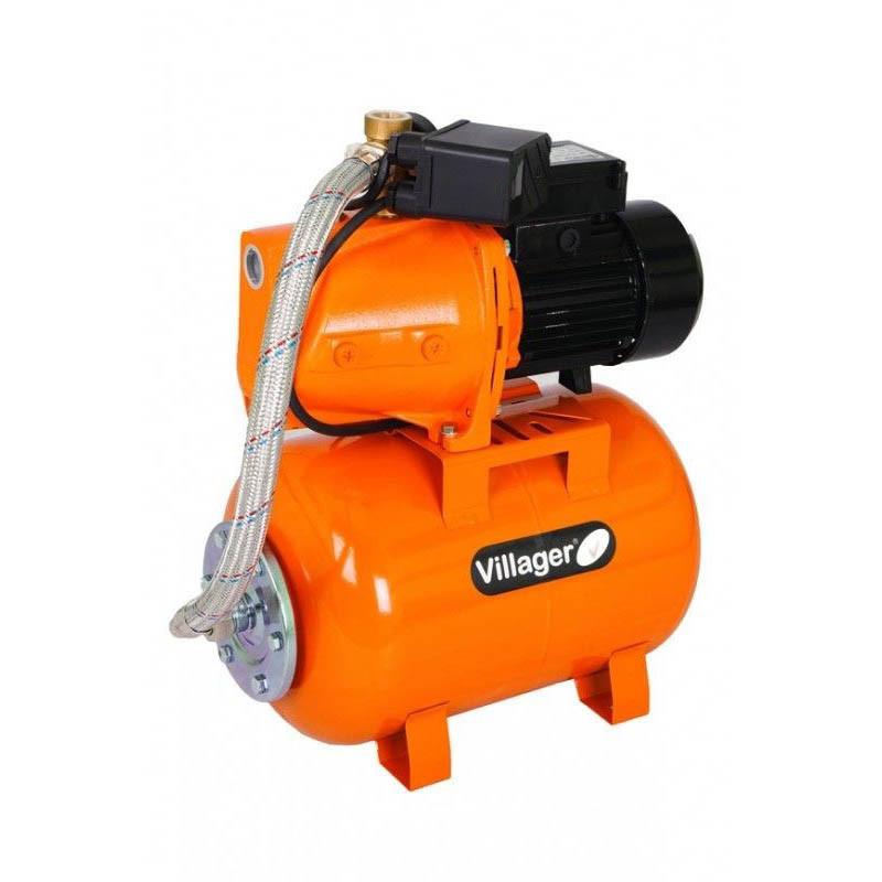 Villager hidropak VGP 1300