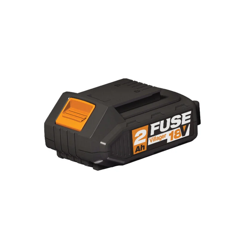 Villager baterija FUSE 18V 2Ah