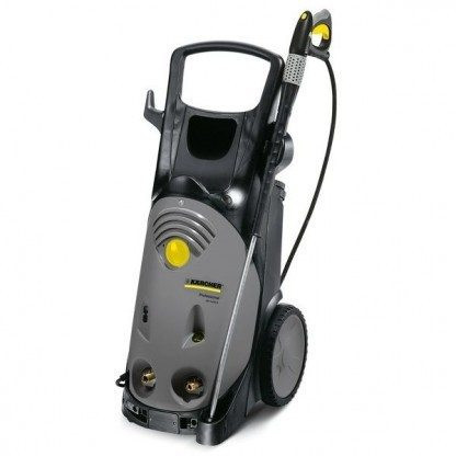 Karcher aparat za pranje pritiskom HD 10/25-4 S Plus