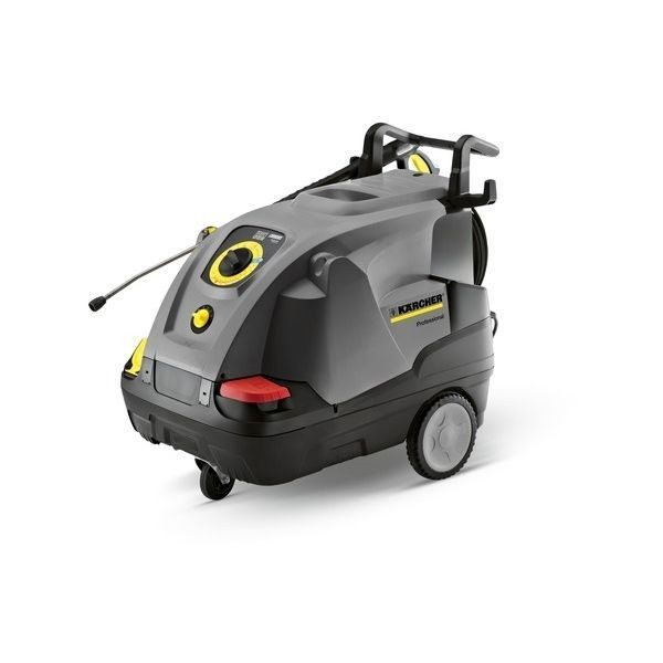 Karcher aparat za pranje pritiskom HDS 8/18-4 C