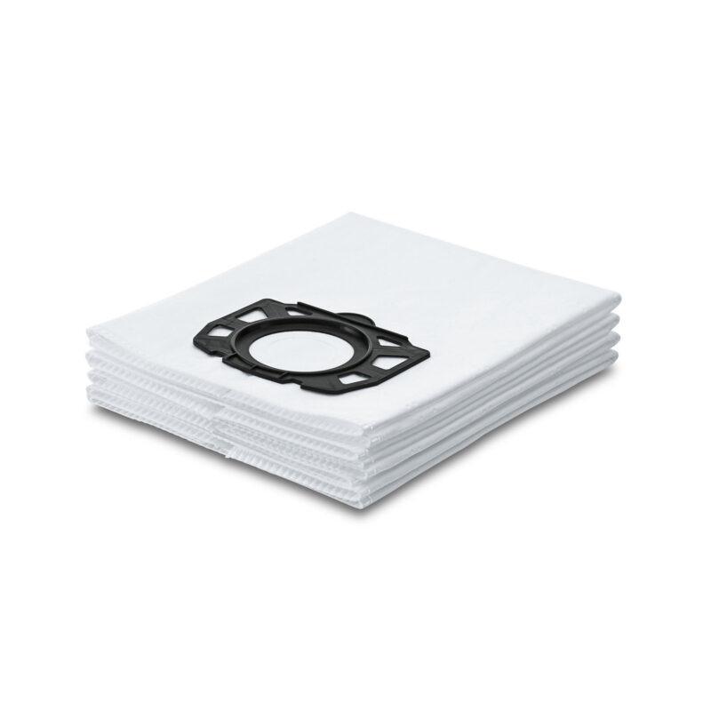 Karcher filter vrećica za usisivač WD 4, 5 i 6 (4kom)